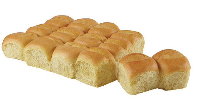 """PULL APART ROLL<br>Pack Size:<span class=""""custom-label-text"""">175/1.25OZ</span><br>Item Code:<span class=""""custom-label-text"""">SB93</span> Image"""