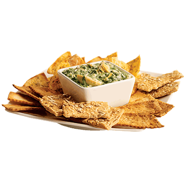 """SPINACH ARTICHOKE DIP<br>Pack Size:<span class=""""custom-label-text"""">4/4#</span><br>Item Code:<span class=""""custom-label-text"""">SF119</span> Image"""