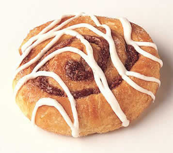 "CINNAMON SWEET ROLL<br>Pack Size:<span class=""custom-label-text"">36/2.12 OZ</span><br>Item Code:<span class=""custom-label-text"">SL98</span> Image"
