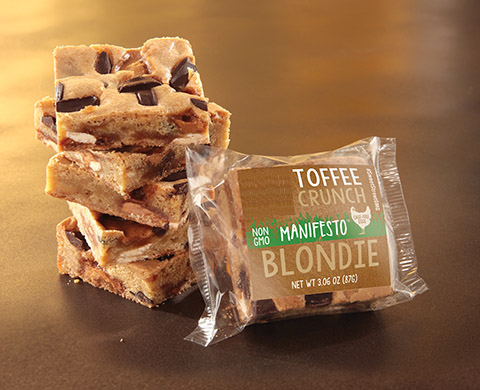 "IW TOFFEE BLONDIE CRUNCH<br>Pack Size:<span class=""custom-label-text"">48CT</span><br>Item Code:<span class=""custom-label-text"">SR79</span> Image"