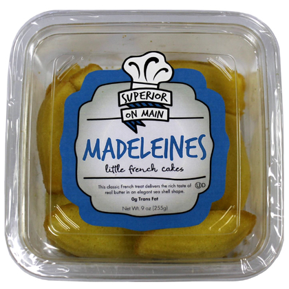"""MADELEINE<br>Pack Size:<span class=""""custom-label-text"""">8CT 38PCS</span><br>Item Code:<span class=""""custom-label-text"""">SU61</span> Image"""