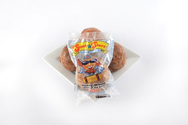 "WHOLE GRAIN CINNAMON SUPER STARS<br>Pack Size:<span class=""custom-label-text"">160/1.3OZ</span><br>Item Code:<span class=""custom-label-text"">SU97</span> Image"