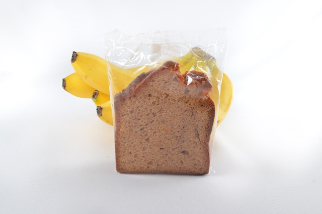 "WHOLE GRAIN SLICED BANANA BREAD<br>Pack Size:<span class=""custom-label-text"">70/3.4OZ</span><br>Item Code:<span class=""custom-label-text"">SU98</span> Image"
