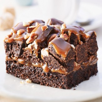"ROCKSLIDE BROWNIE<br>Pack Size:<span class=""custom-label-text"">4/4.7 OZ</span><br>Item Code:<span class=""custom-label-text"">SW45</span> Image"