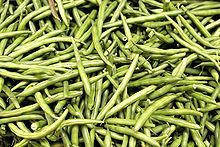 "GREEN BEANS<br>Pack Size:<span class=""custom-label-text"">12/2#</span><br>Item Code:<span class=""custom-label-text"">VW00</span> Image"