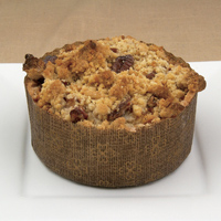 """APPLE BROWN BETTY<br>Pack Size:<span class=""""custom-label-text"""">24/3.5OZ</span><br>Item Code:<span class=""""custom-label-text"""">WC20</span> Image"""