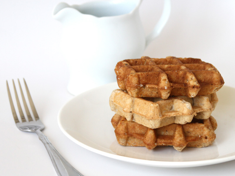 "CINNAMON WAFFLE<br>Pack Size:<span class=""custom-label-text"">48/2.5OZ</span><br>Item Code:<span class=""custom-label-text"">WF10</span> Image"