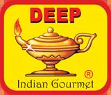 deepfoods