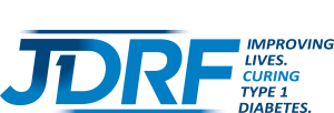 JDRF-Full-Color-Logo-CMYK-300x102