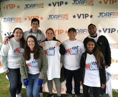 jamac-jdrf-walk-2018